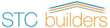 STC Builders